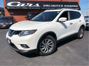 2014 Nissan Rogue ~ SOLD ~ SOLD ~ SOLD ~ SOLD