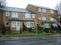 Flat to rent, Oak Lane, Halifax