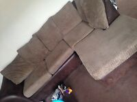 Looking for sofa swap