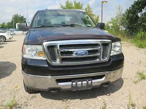 2008 Ford F-150 Cambridge Kitchener Area image 2