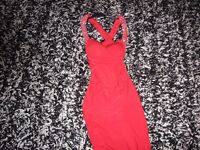 womens dresses and shoes