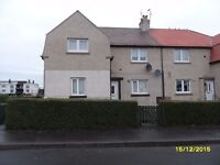 3 Bedroom Flat Glenrothes