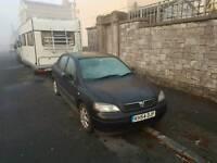 Vauxhall Astra Enjoy 16V