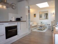 Short Term Accommodation in and around Eastbourne