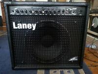 Laney LX65D Guitar Combo Amp
