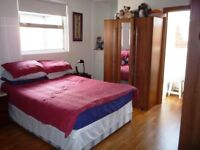 A 2 bed 2 bath maisonette to rent in Kitchener Road, East Finchley N2