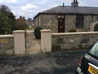 2 Bedroom Bungalow House to Rent