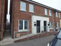 3 bedroom house for sale in East Belfast