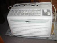 AIR CONDITIONER/CLEANING EQUIPMENT/steamer/air cleaners