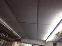 Shop Ceiling Tiles