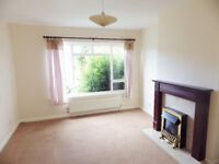 3 bedroon Unfurnished semi-detached house to rent on Fox Covert Avenue, Clermiston, Edinburgh