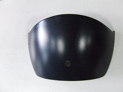 MOTO GUZZI COPERCHIO SELLA PASSEGGERO V11 COD.01466430