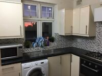 2 bedroom flat to rent in hounslow , tw4 5jh wellington road south