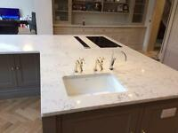 LONDON HIGH QUALITY CHEAP GRANITE,MARBLE,QUARTZ WORKTOPS,VANITY TOPS,FIREPLACES AND MORE...
