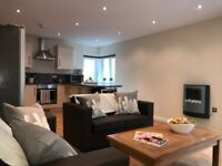 **AVAILABLE BEDROOMS IN ANOLHA AND DULCIE HOUSE, STEPNEY LANE
