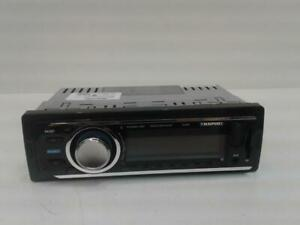 Blaupunkt WYOMING100BT Car Deck. We Sell Used Car Audio! (#53933) MH39463
