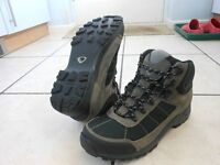 Brasher Superlite Mens Goretex walking boots