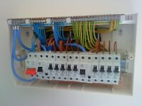 cheap electrician looking for homers Glasgow and surrounding
