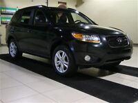 2011 Hyundai Santa Fe GL AUTO A/C TOIT GR ÉLECT MAGS