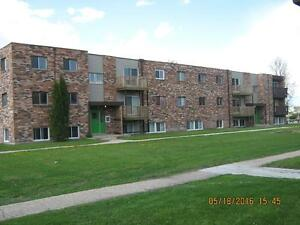 Prince Andrew Apt-3 Bedrooms- 363 Northview Rd