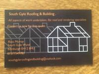Local builder providing affordable service with free estimates. 20 years experience