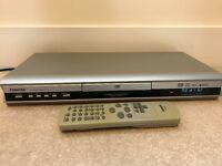 Toshiba DVD player SD-140E