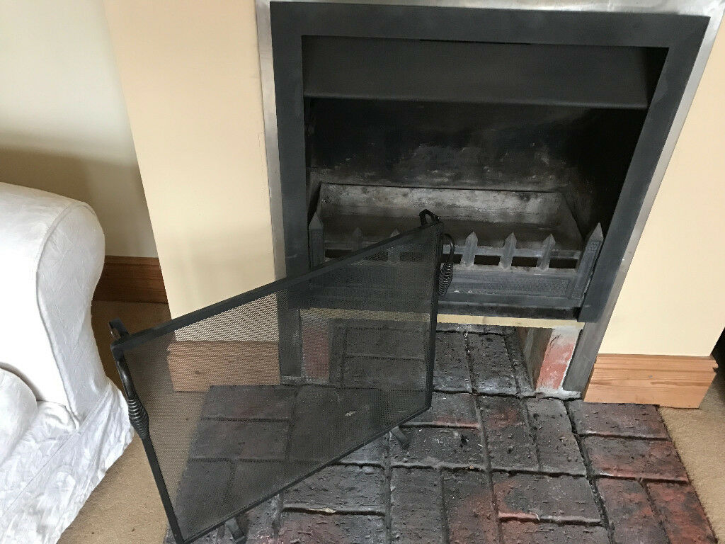 Jetmaster Wood Burner for sale, Ashurst, Southampton