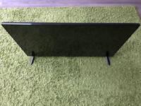 LG 42ub820v 4K 42 inch TV