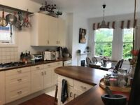 Streatham, Large 3 Bedroom Maisonette