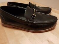 FIND Men's Loafers