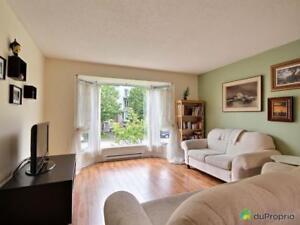 149 800$ - Condo à vendre à Gatineau (Hull)