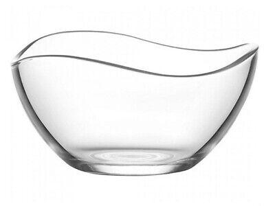 12er | Vorspeisen | Schälchen | Dessertschalen | Müslischalen | Glas | Schüssel  Schüssel