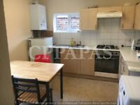 £575 pw | A lovely 4 bedroom flat to rent in Archway