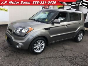 2013 Kia Soul 2u, Automatic, Heated Seats, Bluetooth