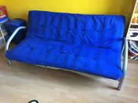 Sofa bed / Futon / JAY-BE