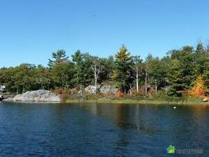 $229,000 - Residential Lot for sale in Honey Harbour