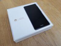 Huawei P9 - 32 GB - Titanium Grey - Unlocked