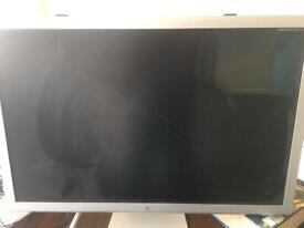 Apple mac pro 2008 5 1 dual quad core xeon 2 26 mojave | in Aveley
