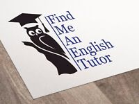 Learn English With Me! Free Gift and Free Lesson! Free Introductory 20 Minute Meeting.