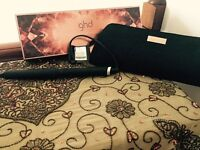 Official GHD Curling Wand