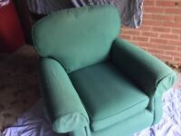 Marks & Spencer Armchair - Great quality and condition - Rarely used