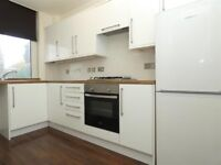 Beautiful 1 BED IN NORWOOD, CALL NOW TO BOOK! HURRY, HURRY!!!!