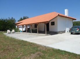 Beautiful Villa in Bulgaria for Sale £65,000 or nearest offer