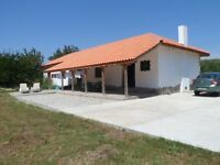 Beautiful Villa in Bulgaria for Sale £65,000 or nearest offer