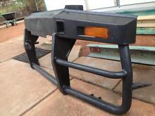 Tow bar for hilux South Hedland Port Hedland Area Preview