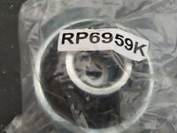 Astra Mk5 front Suspension Top Strut Mount with Bearing....Brand new £10 ono