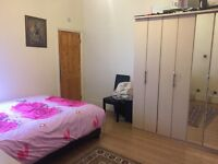 Rooms Available in Goodmayes ILFORD IG3 9RA