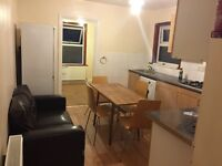 VERY NICE THREE BED ROOM FLAT TO LET AT WALTHAMSTOW CENTRAL E17 9AA