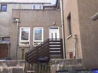 Property to Rent in Macduff