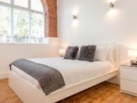 NO DEPOSIT,city Centre, bills included, fully furnished en suite,Double room, super fast wifi
